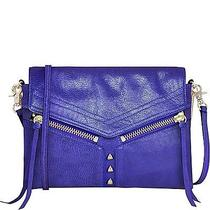 New Ultra Violet Botkier Legacy Mini Photo
