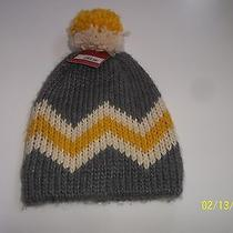 New Unisex Mossimo Knit Winter Cap Hat Beanie  Photo