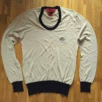 New Unused Jean Paul Gaultier Sweater Summer Sweater Photo