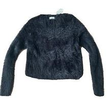 New Urban Outfitters Sweater Size S Photo