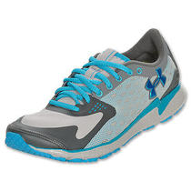 New Us 8.5 Womens Under Armour Micro G Defy Running Shoes