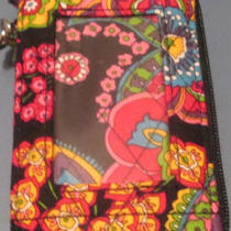 New Vera Bradley All in One Wristlet 17 Patterns Nwt Photo
