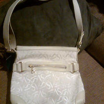 New Vera Wang Purse-With Tags Purchased at Kohl's Photo