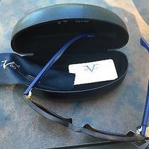 New Versace  Polarized Sunglasses Photo