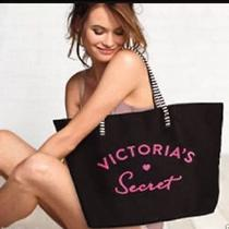 New Victoria's Secret 2014 vs Signature Tote Bag Photo