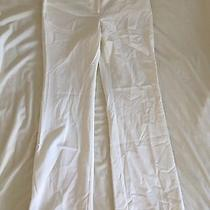 New Victorias Secret  Christie Fit Pants Size 6 Photo