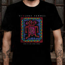 New Violent Femmes Add It Up Alternative Rock Band T-Shirt Tee Size L (S-3xl Av) Photo