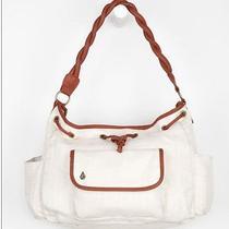 New Volcom Get This Purse Women's Hand Bag Travel Bag Purse Photo
