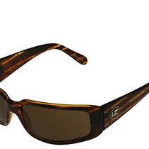 New Von Zipper Sham Sunglasses Tortoise -- Italy Made Photo