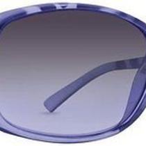 New  Vonzipper Ling Ling Sunglasses Violet Tortoise Photo