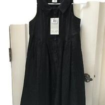 New W/t Blush by Us Angels Black Dress..size 14 Photo