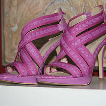 New With Box Aldo Shoes Size 9 Photo