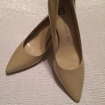 New With Box Anne Klein Womens Shoes Size 5.5 Photo