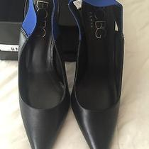 New With Box Bcbg Women's Pumps Photo
