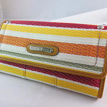 New With Box Etienne Aigner  Photo