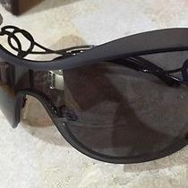 New With Box Roberto Cavalli Sunglasses---See Description Photo