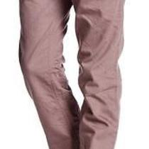 New With Tag - 195.00 Diesel Darron Blush Straight Leg Jeans Size 34x32 Photo