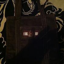 New With Tags Aeropostale Handbag Photo