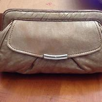 New With Tags Botkier Clutch Purse Perfect Gift Photo