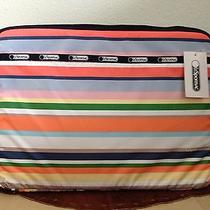 New With Tags Lesport Sac Laptop Case/sleeve Photo