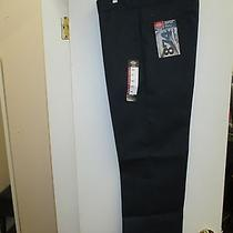 New With Tags -Men's Dickies 874 Original Fit Work Pant - Navy - 33x32   15.99 Photo