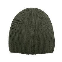 New With Tags Mens Prada Wool Cashmere Hat Wintermutze Cappello Made in Italy Photo