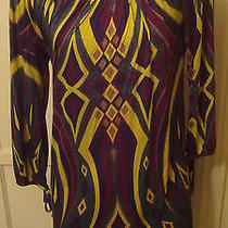 New With Tags T Bags Brand Dress or Tunic Photo