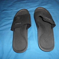 New Without Box New Balance Slippers 17d Photo