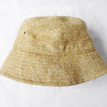 New Without Tag J.crew Lambs Wool Bucket Hat Size S/m Photo