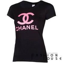 New Woman Set  Chanel Photo