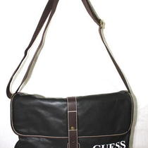 New Women Guess   Messenger Bag  Handbag  Purse  Photo