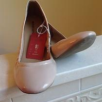 New Women's Ballet Flats Mossimo Supply Co.