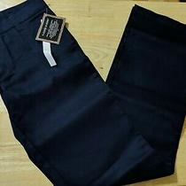 New Women's Size 1 Work Jeans by Dickies Photo