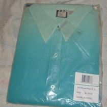 New Womens 3-Pc Outfit Sz M 8/10 Aqua Photo