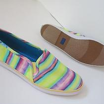 New Womens Keds Shoes Size 8 Photo