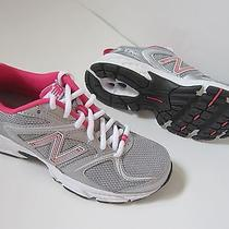 New Womens New Balance Shoes Size 6 Photo
