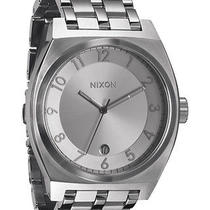 New Womens Nixon Monopoly Watch Ladies Watch Photo