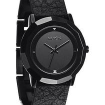 New Womens Nixon the Bobbi Watch Ladies Watch Photo