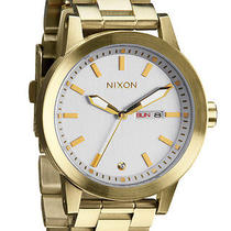 New Womens Nixon the Spur Watch Ladies Watch Photo