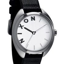 New Womens Nixon the Wit Watch Ladies Watch Photo