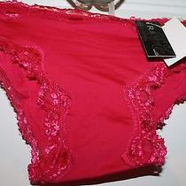 New Womens Size M Panties Wicked Cute 12 Val  Photo