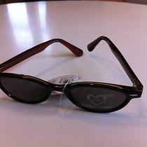 New Xoxo Eyewear Sunglasses -New With Tag- Photo