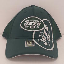 New York Jets Reebok