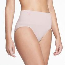 New Yummie Tummie 'Nici' Shaper Brief Panties Underwear - Nude - M/l Photo