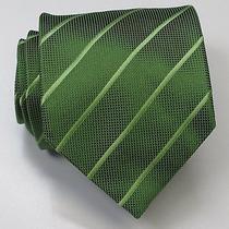 New Zara Man Pure Silk Tie Photo