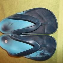 Newalk by Birkenstock Sandals Blue Men's Eur Size 45 Us Men's Size 12 Women's 13 Photo
