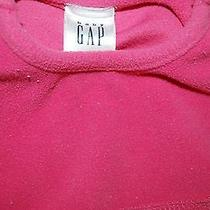 Newborn Baby Gap Outfit  Photo