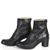 Nib 598 Hope Acne Sweden Macy Ankle Boot 38 Sold Out Lagarconne Totokaelo Photo