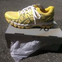 Nib Asics Gel Kayano 20 Photo
