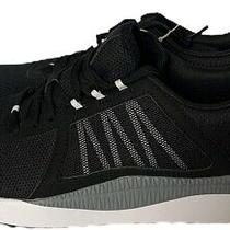 Nib Puma Men's Pacer Net Cage Athletic Sneaker Shoes Size 11 Black New Photo